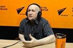 Ханок: новые обстоятельства конфликта с Поплавской и Ярмоленко