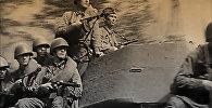 Ветераны рассказывают о Великой Отечественной войне