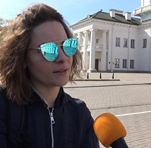 Что девушкам не нравится в белорусских мужчинах и наоборот?