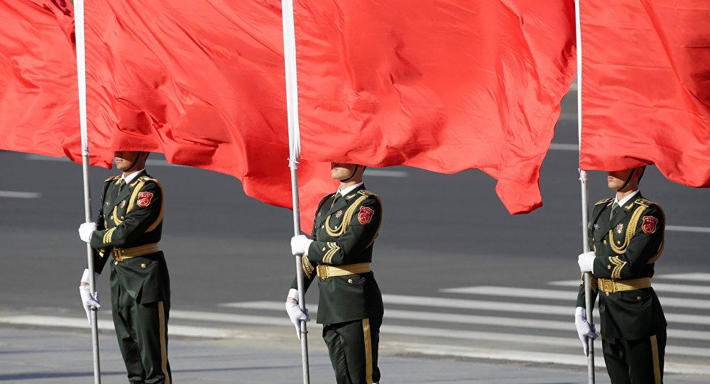 Лукашенко совершит рабочий визит в КНР вближайшие дни