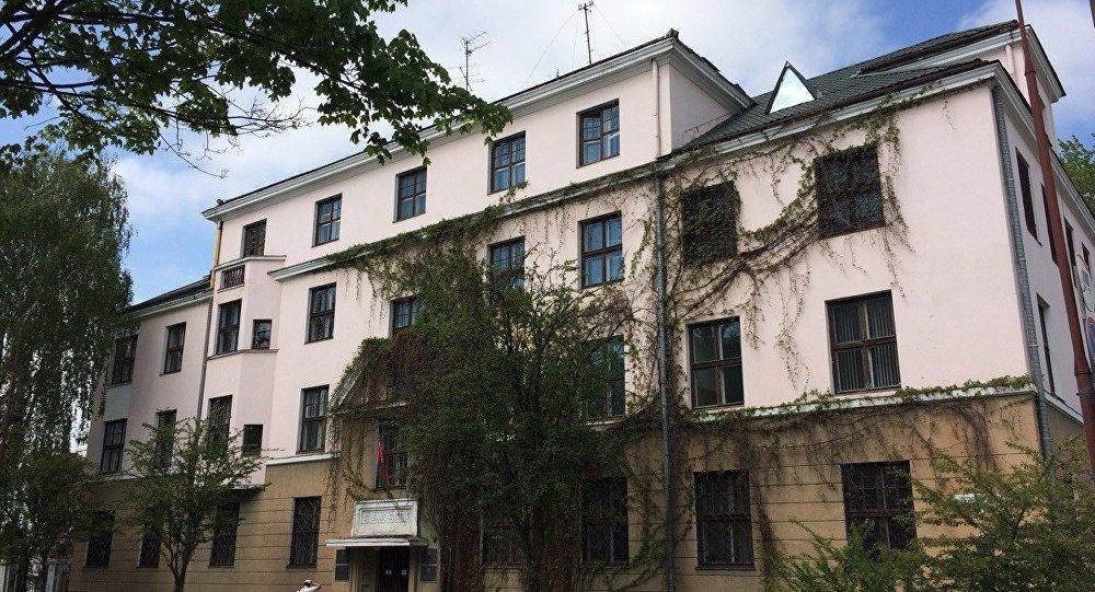 """""""Динамо"""" против блогеров: дело передадут в экономический суд"""