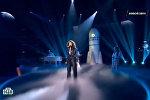 LIVE: Первый полуфинал вокального конкурса Ты супер! на НТВ