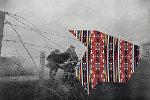 Работа художника Андрея Ленкевича