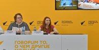 Эксперт: по количеству разводов Беларусь занимает второе место в мире