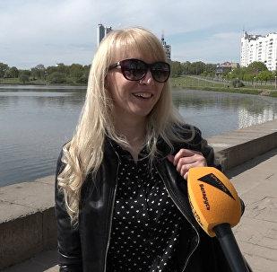 Белорусы о переносе начала уроков на 9 утра: все равно спать захотят