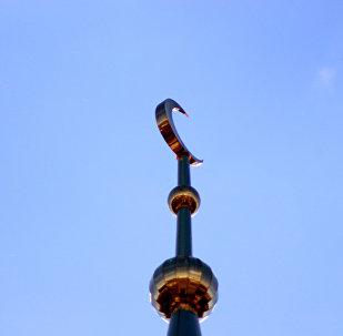 Мусульмане рыхтуюцца да пачатку святога месяца Рамадан