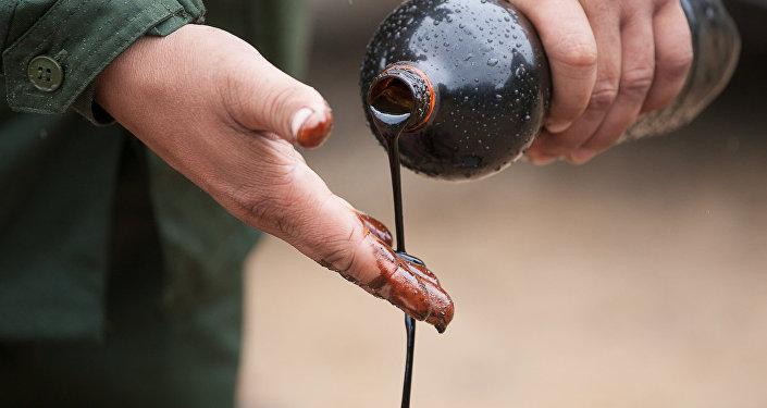 Беларусь продолжает изучать необходимость транзита нефтепродуктов через русские порты