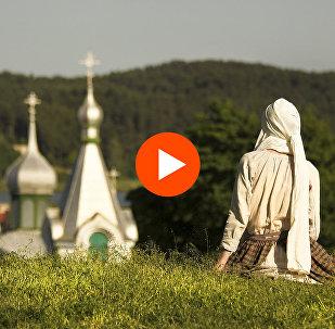 Рыцарскія і музычныя фестывалі ў Беларусі-2017
