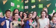 Ты супер!: как прошло финальное шоу в Кремлевском дворце