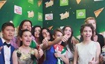 Ты супер!: як прайшло фінальнае шоу ў Крамлёўскім палацы