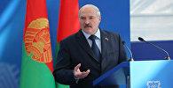 Олимпийское собрание НОК Беларуси 30 мая 2017 года