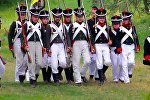 Фестиваль Золотая Шпора -1812