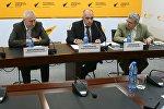 Специально к Форуму регионов Союзного государства вышел сборник