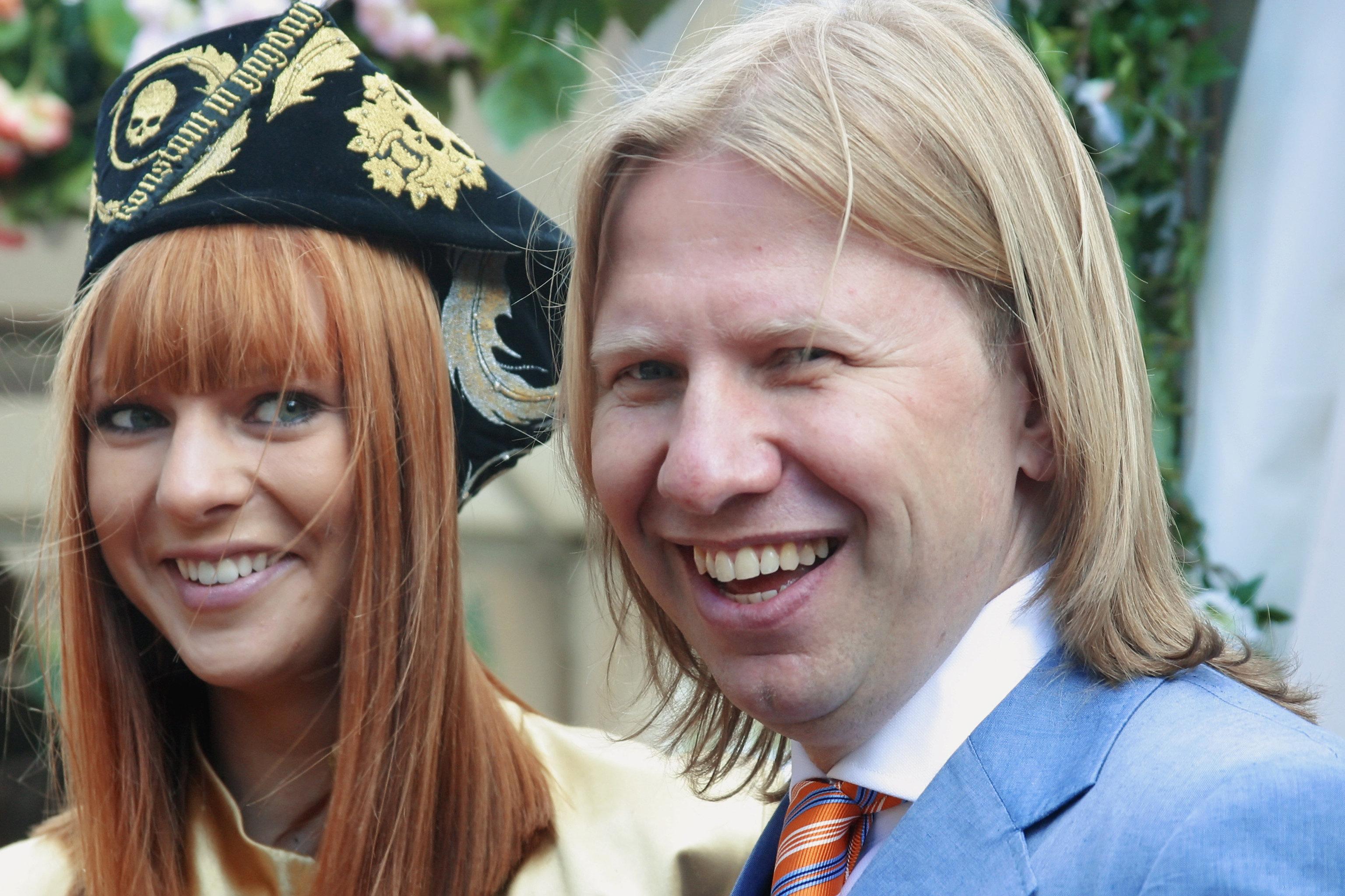 И Виктор Дробыш и Наталья Подольская не забывают о своих белорусских корнях