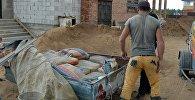 На стройках Беларуси замечены нелегалы из КНДР