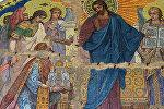 Тайна Варшавского храма: как спасали мозаики мастеров Серебряного века