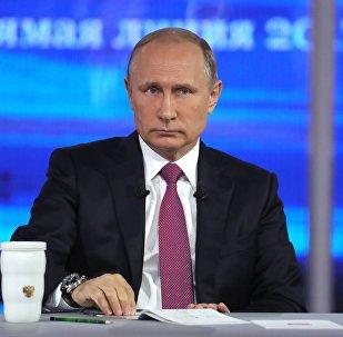 Челябинские новости онлайн отв