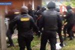 В Бобруйске прошли задержания по наркостатьям