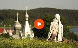 Крупнейшие ореn air фестивали в Беларуси, лето-2017