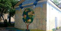 Осмоловка: видеопрогулка по тихому центру Минска