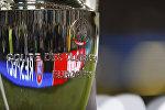 Кубок Лиги чемпионов УЕФА, архивное фото