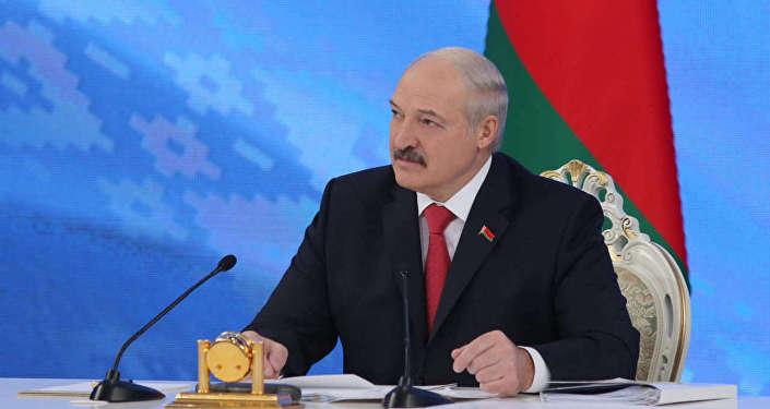 Решение ораскрепощении предпринимательской инициативы вРеспублике Беларусь примут науровне Президента