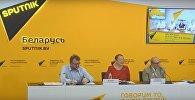 Как живут белорусы в Молдове, а молдаване в Беларуси
