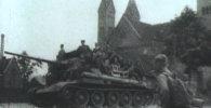 3 ліпеня 1944