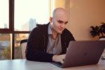 Белорусский бизнесмен Виктор Прокопеня