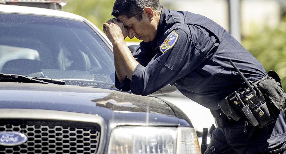 Число раненых при стрельбе вАрканзасе возросло до 28 человек