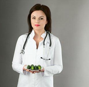 диетолог ирина кабасакал