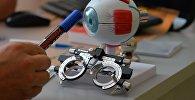 Нужна пациенту лазерная коррекция зрения или нет - можно решить только в индивидуальном порядке