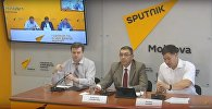 Беларусь и Молдова: резервы для сотрудничества есть