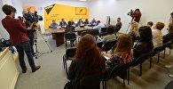 Фестиваль SHIMKO собирает друзей пройдет под Минском