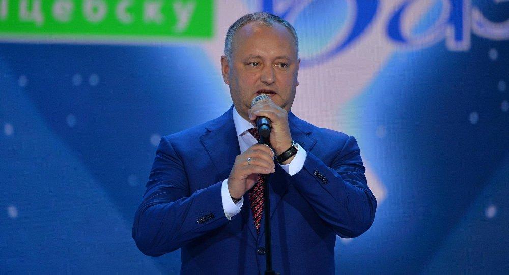 Беларусь увеличила экспорт продовольствия в РФ на28%