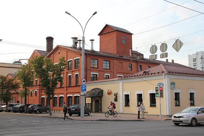 Утвержденный проект зоны охраны есть только на один объект, признанный историко-культурной ценностью – на комплекс зданий завода Оливария