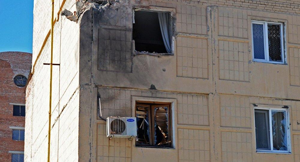 ДНР: Компромисс пообмену пленными вДонбассе пока ненайден