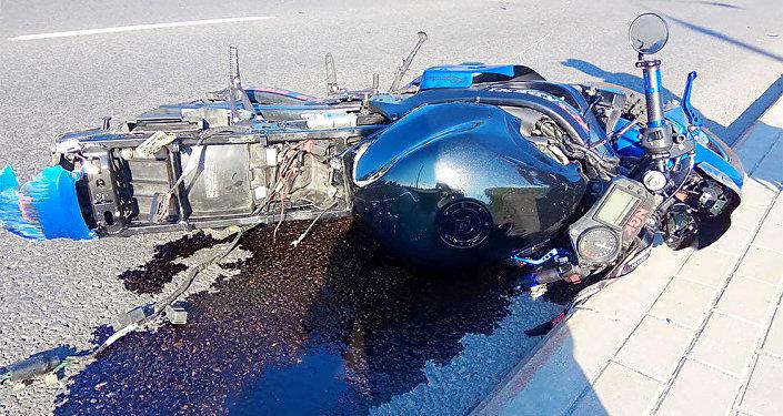 ВБерестовицком районе БМВ вылетел вкювет: погибли два человека