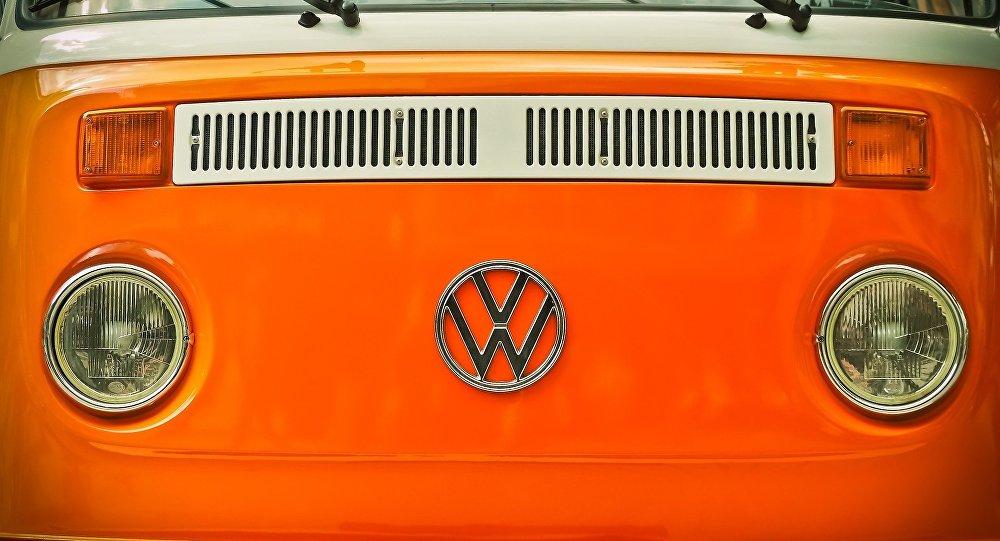 Немецких производителей автомобилей подозревают всговоре поповоду дизельных систем