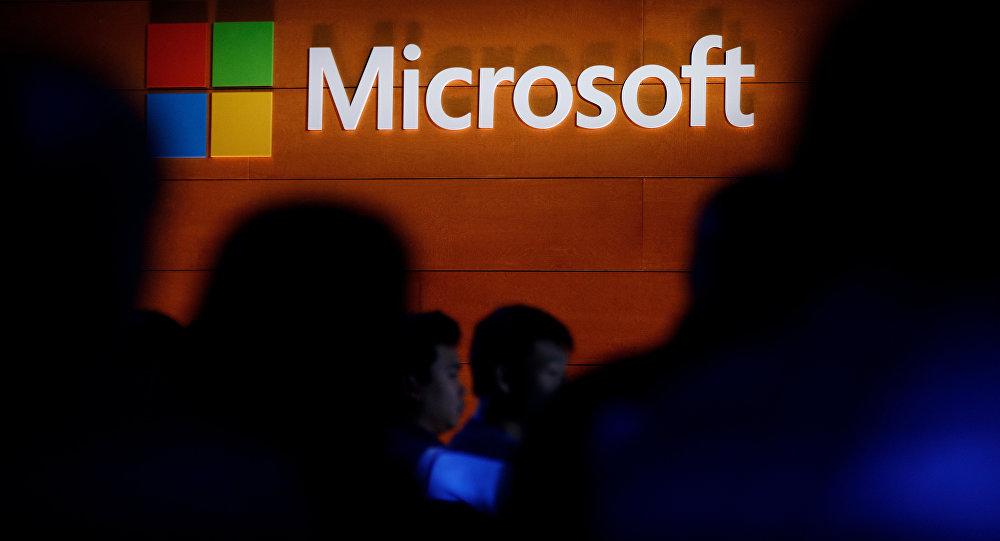 Microsoft отказывается отподдержки Paint
