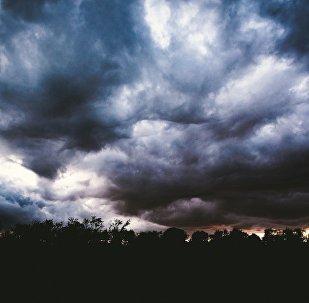 Хмары