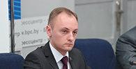 Юрый Чачукевіч