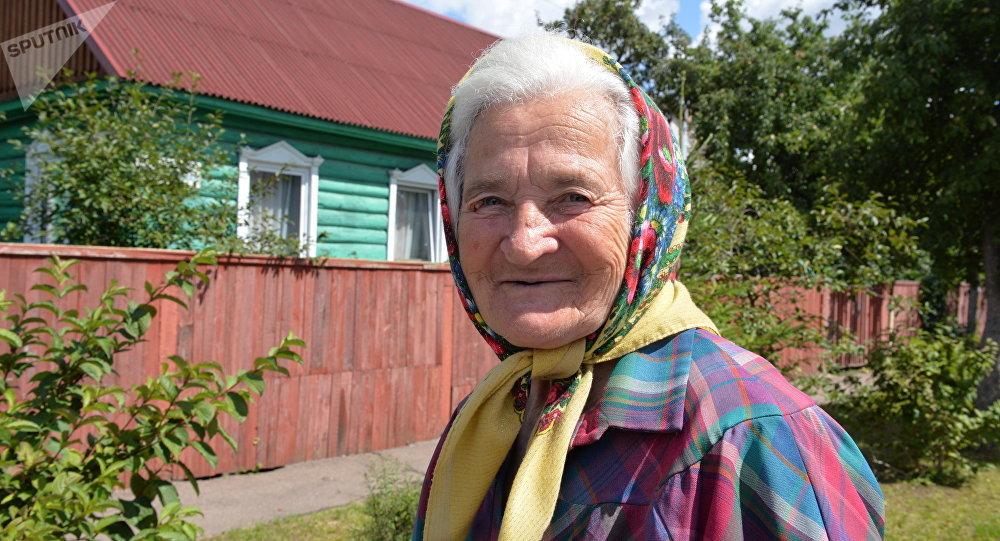 Беларусь заняла 36-е место врейтинге наилучших стран для женщин