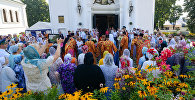 Царква Святой роўнаапостальнай Марыі Магдаліны