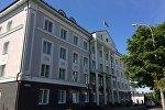 Экономический суд Брестской области