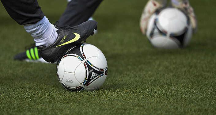 Беларусь проиграла Люксембургу вквалификации ЧМ-2018 пофутболу