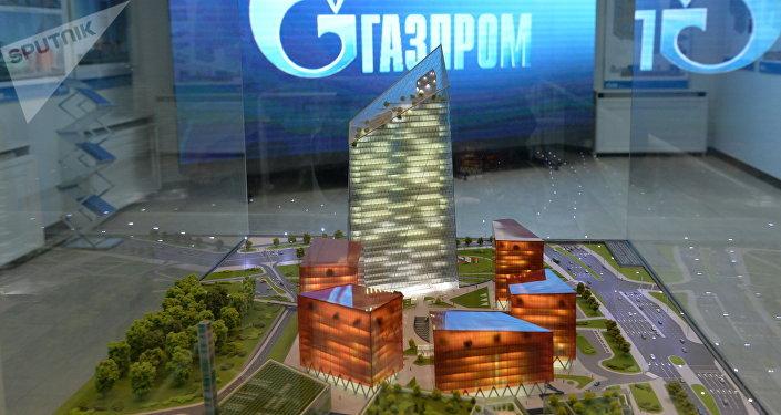 Ипотека может заработать вРеспублике Беларусь напротяжении года— руководитель Минстройархитектуры