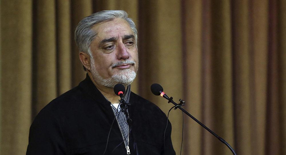 Премьер Афганистана посетит Беларусь cофициальным визитом
