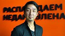 Японский композитор, мульти-инструменталист, автор музыки для компьютерных игр Акира Ямаока
