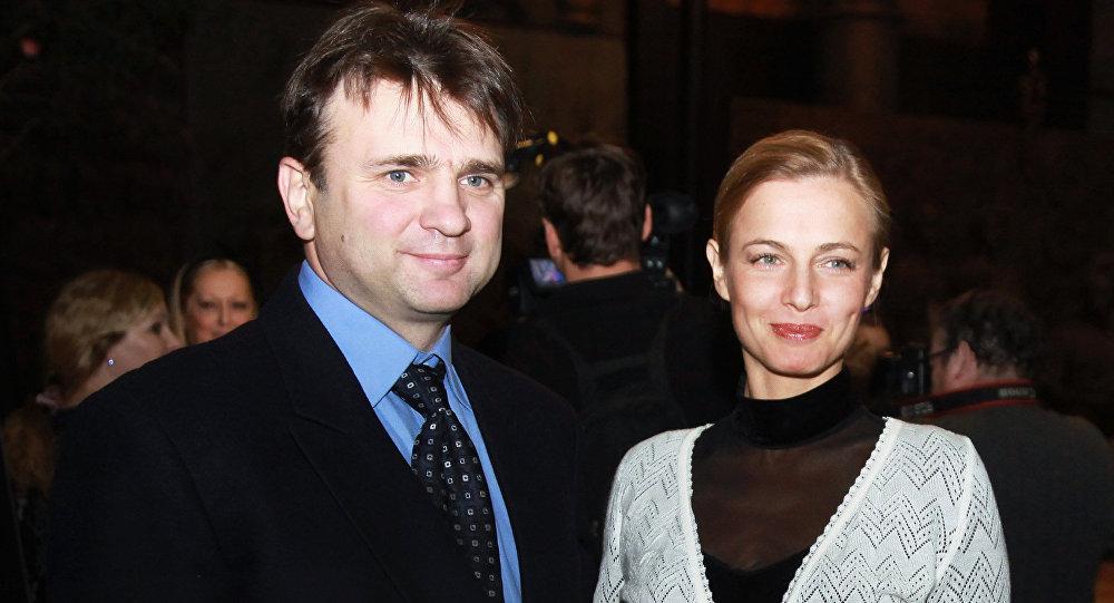 Ведущий «Пока все дома» Тимур Кизяков закончил сотрудничество с«Первым каналом»